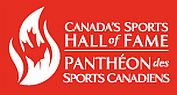 CanadianSportsHoFLogo_small.jpg