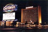 CastawaysHotel.jpg