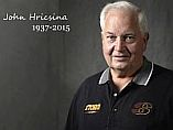 PBA50JohnHricsina1937-2015_small.jpg
