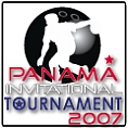 PanamaInvitationalLogo_small.jpg