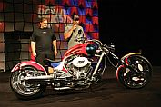 StrikeBikewithMikePaulTeutul_small.jpg