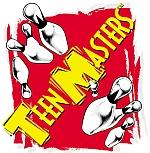 TeenMastersLogoH.jpg