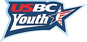 USBCYouthLogo_small.jpg
