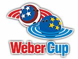 WeberCupLogoWhite_small.jpg