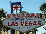 WelcometoFabulousLasVegas_small.jpg