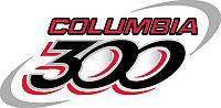 2013Columbia300Logo