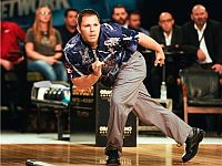 2015PBA10BillONeill3