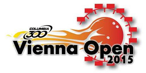 2015 Columbia 300 Vienna Open - Stepladder Finals