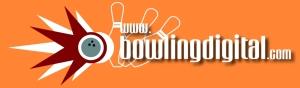BowlingdigitalPodcasts