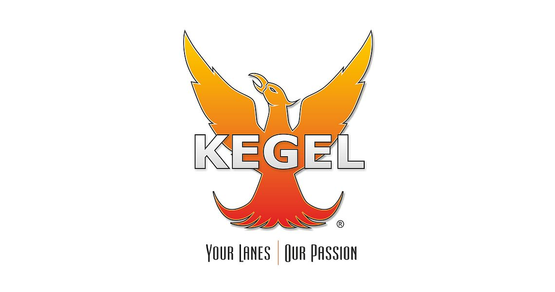 Kegel LLC completes ownership transition