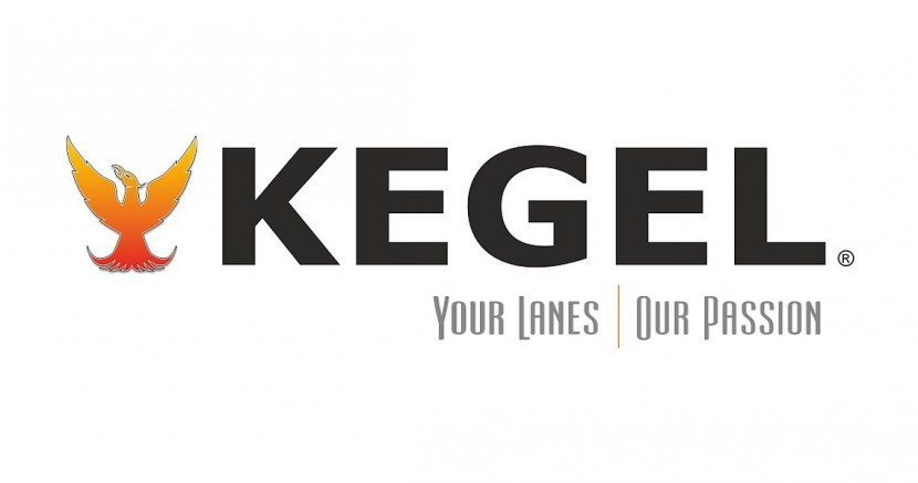 Eric Pierson joins Kegel Team as Technical Support Manager