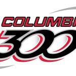 2013Columbia300LogoSlider