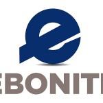 2013EboniteLogoSlider