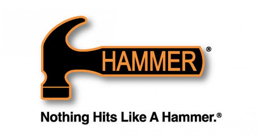 Hammer files for patent protection