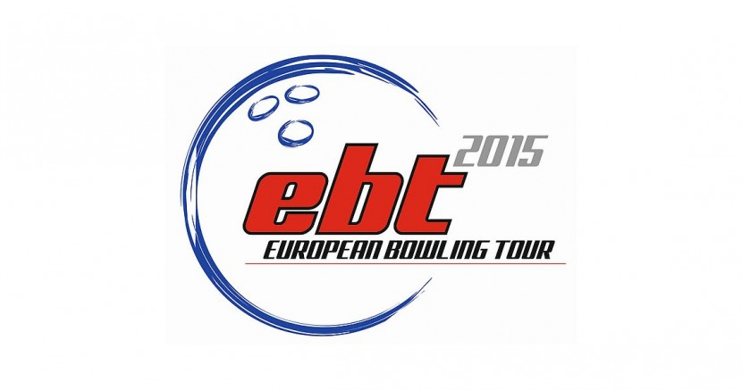 2015 European Bowling Tour comes to an end in Qatar