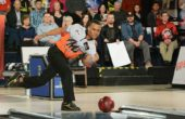 Will youth movement continue in 2016 PBA World Championship?