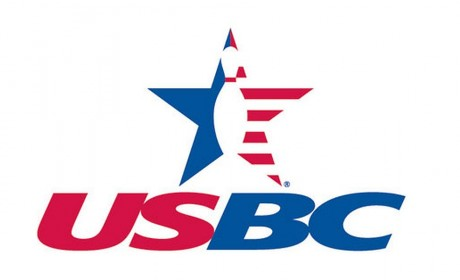 USBC determines National Recognition Award recipients