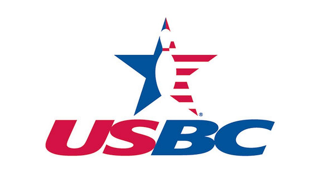 Image result for usbc wba logo