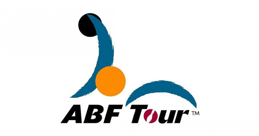 Alisports to be the Official Partner for the 2016 ABF Tour