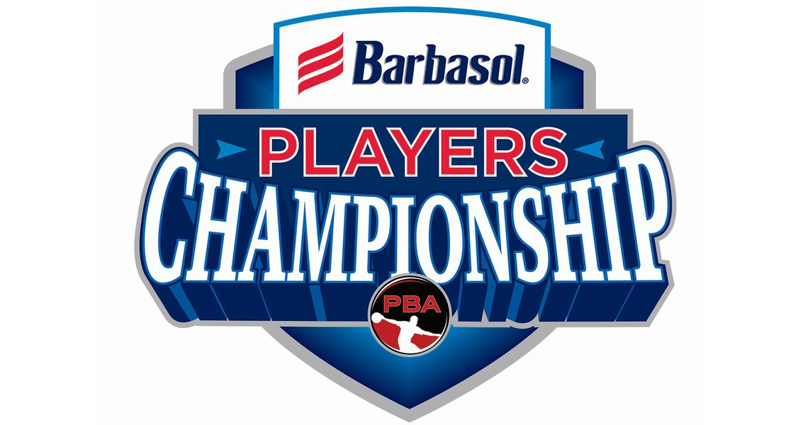 Barbasol, PBA sign two-year Barbasol PBA Players Championship agreement