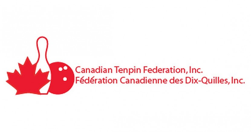 Canadian Tenpin Federation introduces new President Brian McMaster
