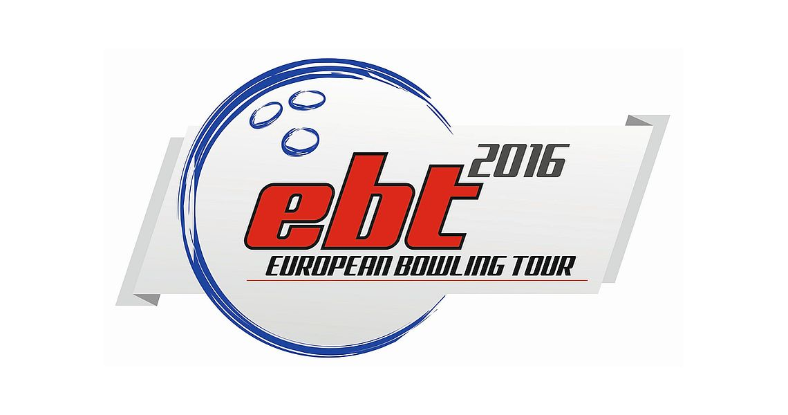 Field set for 10th European Bowling Tour Masters 2017