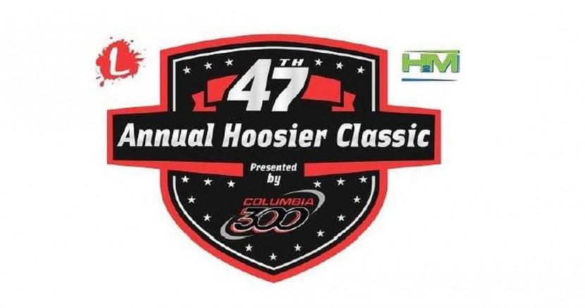 Wichita State, Lindenwood win 2016 Hoosier Classic