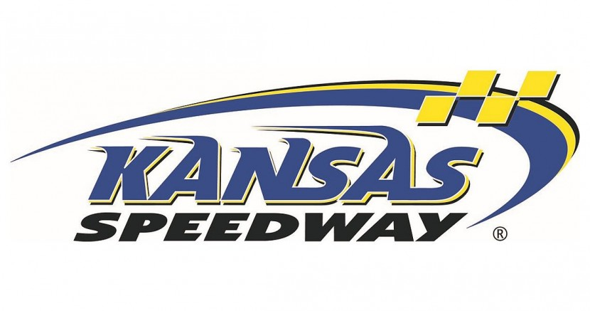GoBowling.com 400 set for Mother's Day weekend at Kansas Speedway