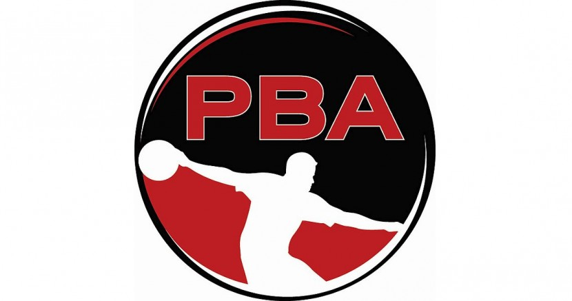 Darren Andretta tops qualifying in PBA Gene Carter's Pro Shop Classic