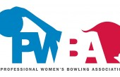2017 Professional Women's Bowling Association Schedule announced