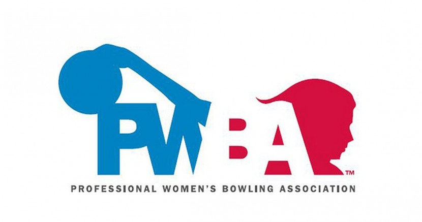 Titles in three PWBA events decided at U.S. Women's Open site