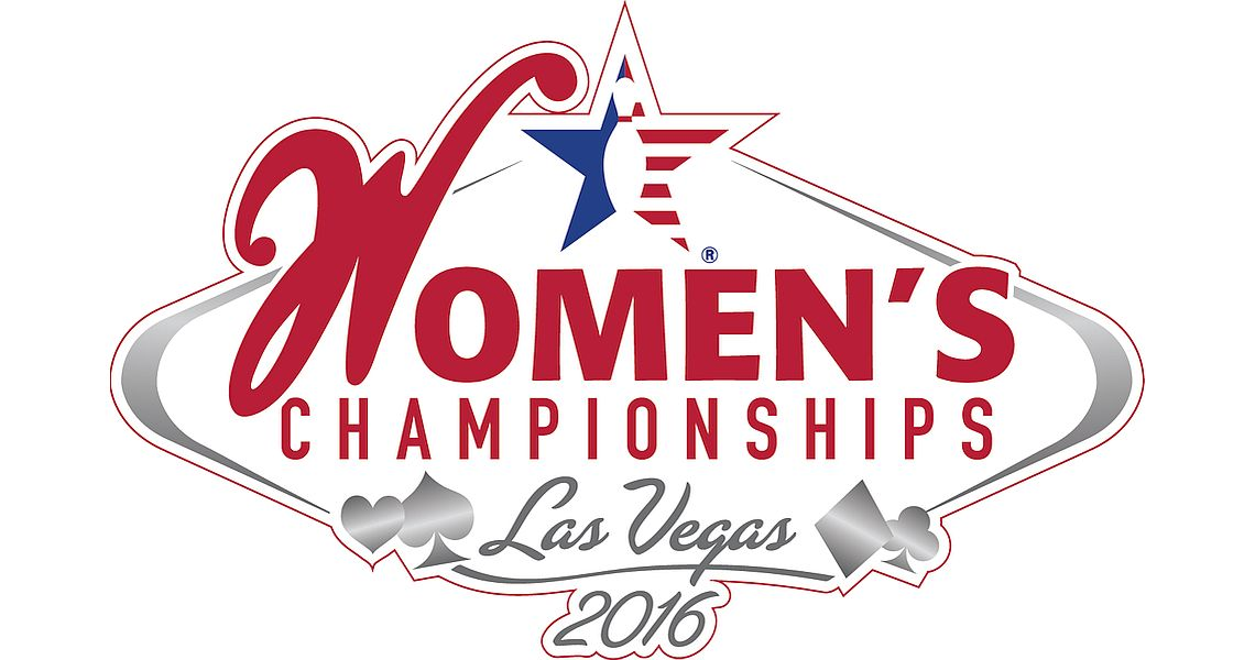Fabulous Four journey concludes at 2016 USBC Women's Championships