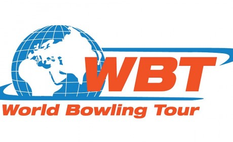 2016 World Bowling Tour Schedule & Champions