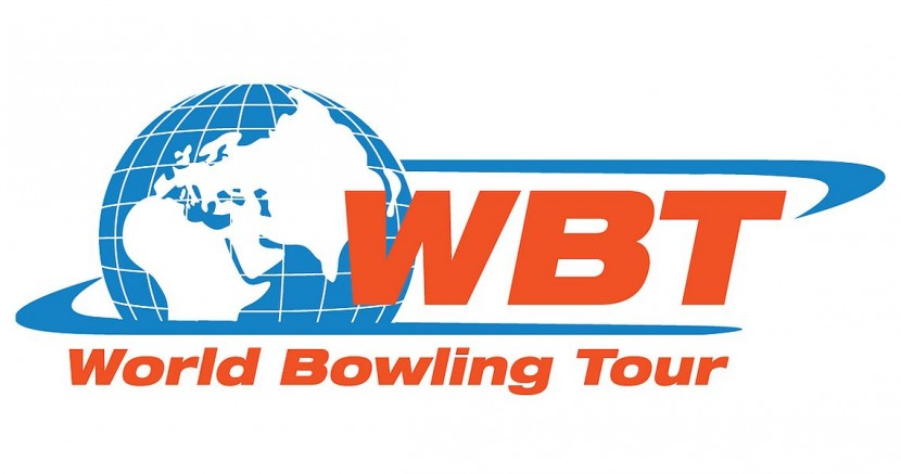 World Bowling Tour announces Preliminary Schedule for 2016
