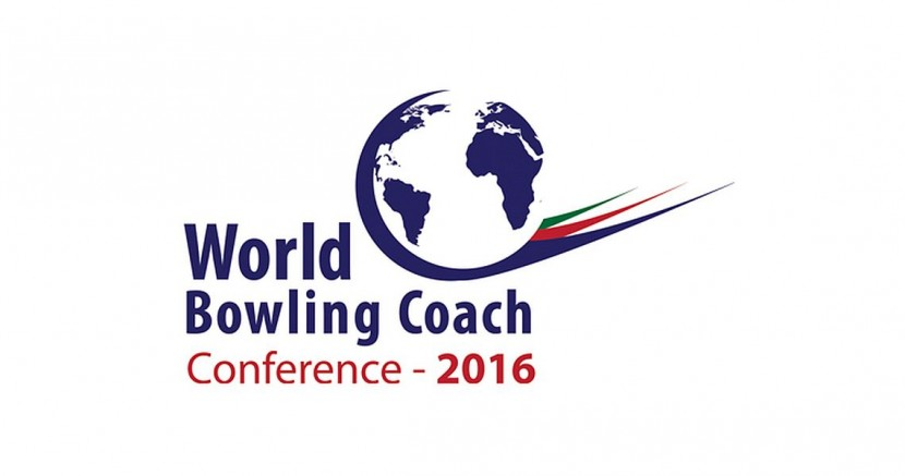 2016 World Bowling Coach Conference set for May at ITRC