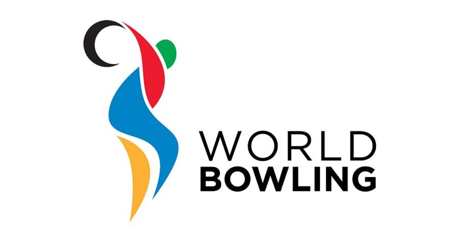 World Bowling features on top ten list in Sportcal's Social Media Index