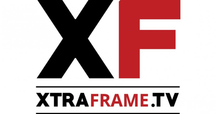 Xtra Frame returns April 4-6 with PBA Maine Shootout