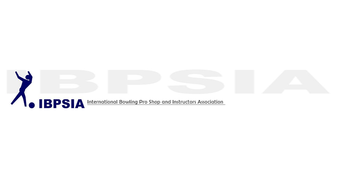 Dave Bolt elected President of IBPSIA