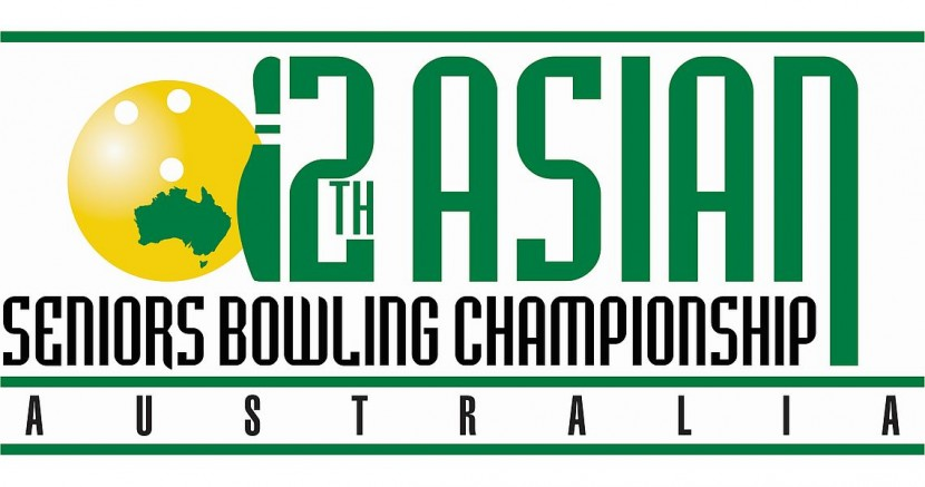 Korea dominates Senior Masters at 12th Asian Seniors Championship