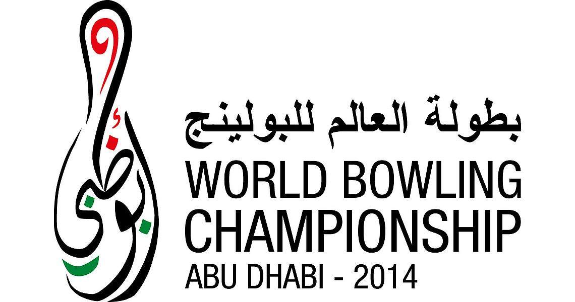 4th Men's World Championships concludes in Abu Dhabi, UAE