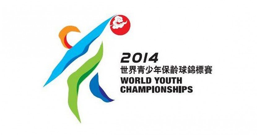 13th CGSE World Youth Championships in Hong Kong comes to an end