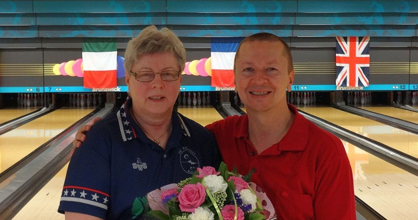 Huhta, Greulich conclude 2015 ISBT with victory in French Senior Open