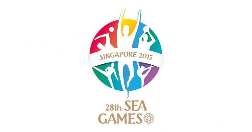Yannaphon Larp-apharat, Jazreel Tan claim Masters gold at 28th SEA Games