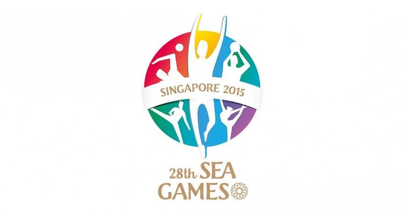 Yannaphon Larp-apharat, Jazreel Tan claim Masters gold at 28th SEA Games