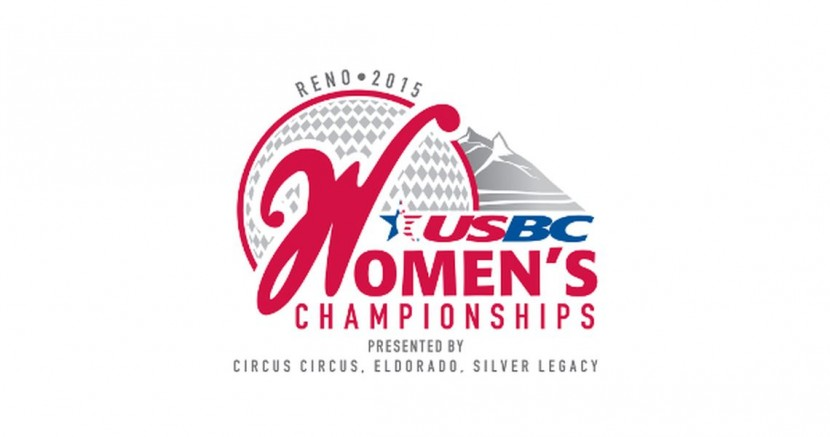 96th USBC Women's Championships concludes in Reno