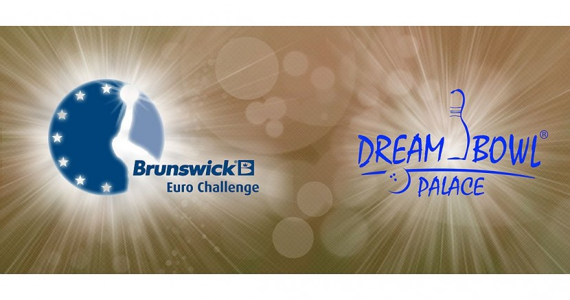 2016 EBT, WBT commence with Brunswick Euro Challenge