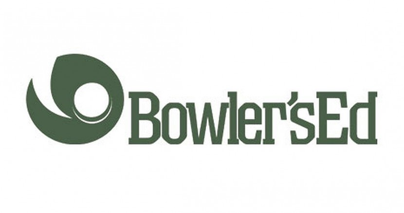 42 schools, organizations receive grants to teach bowling