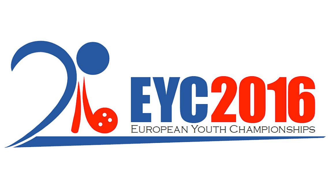 Finnish boys, Swedish girls lead EYC Team event after 3/6 games
