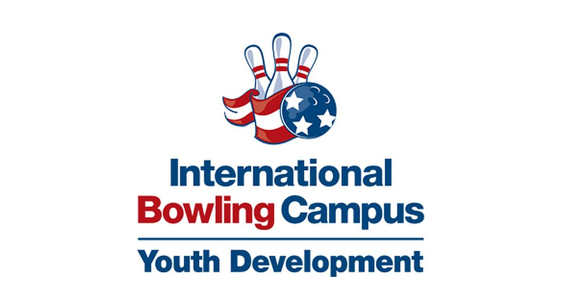 New York, Florida bowlers earn Youth Ambassador Honor