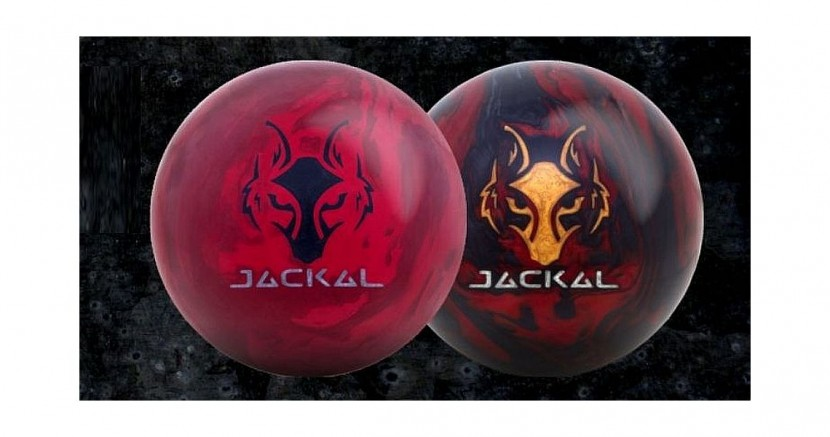 Motiv announces to replace Jackal, Jackal Carnage bowling balls